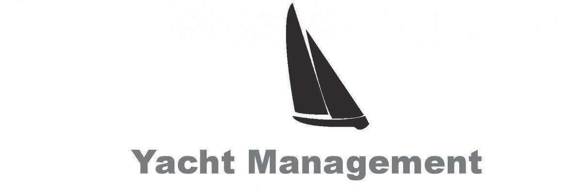 YACHT MANAGEMENT  v/ Stig Nielsen